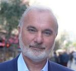 Photo de Jean-Marc Governatori