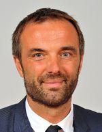 https://www.politique-animaux.fr/sites/www.politique-animaux.fr/fichiers/imagecache/150-de-large/politiciens/photos/michael_delafosse.jpg