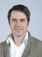 Photo de François Arcangeli