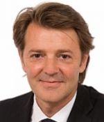 Photo de François Baroin