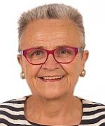 Photo de Françoise Gatel