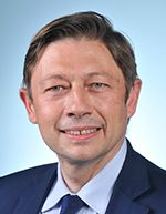 Photo de Jean-Louis Thiériot