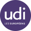 Logo UDI