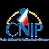 Logo CNIP