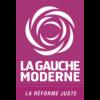 Logo UDI-GM