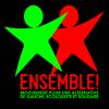 Logo FG-Ensemble