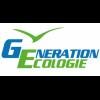 Logo GÉ