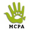 Logo AEI-MCPA