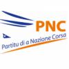 Logo PNC