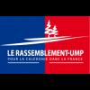 Logo R-UMP