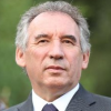 Photo François Bayrou