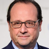 Photo François Hollande