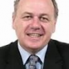 Philippe Dominati