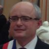 Photo Stéphane Valli