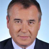 Photo Frédéric Barbier