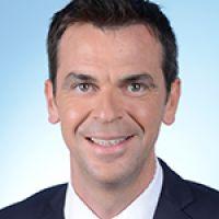 Photo Olivier Véran