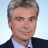 Photo de Sébastien Jumel
