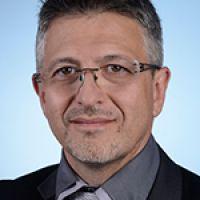Photo Stéphane Testé