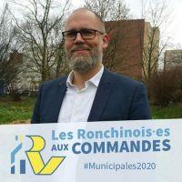 Logo Jean-François PYL