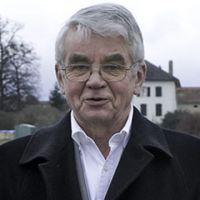 Logo Jean-François OBEZ