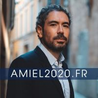 Logo Olivier AMIEL