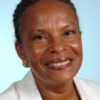 Photo Christiane Taubira