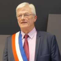 Photo de Loïc Cauret