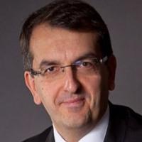 Photo François Brière