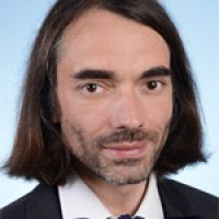 Photo Cédric Villani