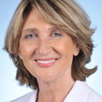 Photo de Élisabeth Toutut-Picard