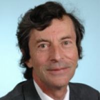 Photo François-Xavier Villain