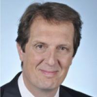 Photo Jérôme Chartier