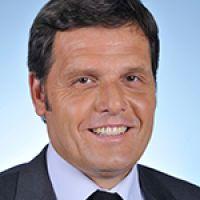 Photo Sébastien Leclerc