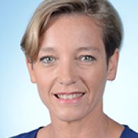 Photo de Véronique Riotton