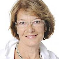 Photo de Élisabeth Morin-Chartier