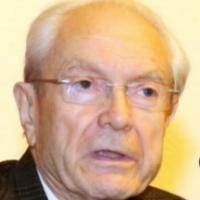 Photo François Dietsch
