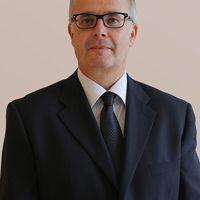 Photo de Frédéric Marchand