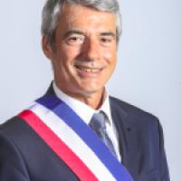 Photo de Frédéric Picarelli