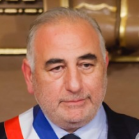 Photo de Georges Képénékian