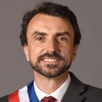 Photo de Grégory Doucet