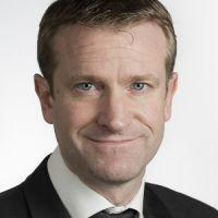 Photo de Jean-Philippe Dugoin-Clément