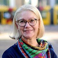 Photo Michèle Lutz