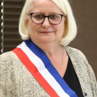 Photo Michèle Picard