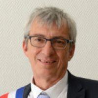 Photo Pierre Benarroche
