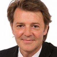 Photo François Baroin