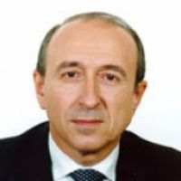 Photo de Gérard Collomb