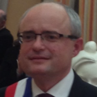 Photo de Stéphane Valli
