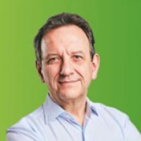 Logo Jean-Paul LEFEBVRE