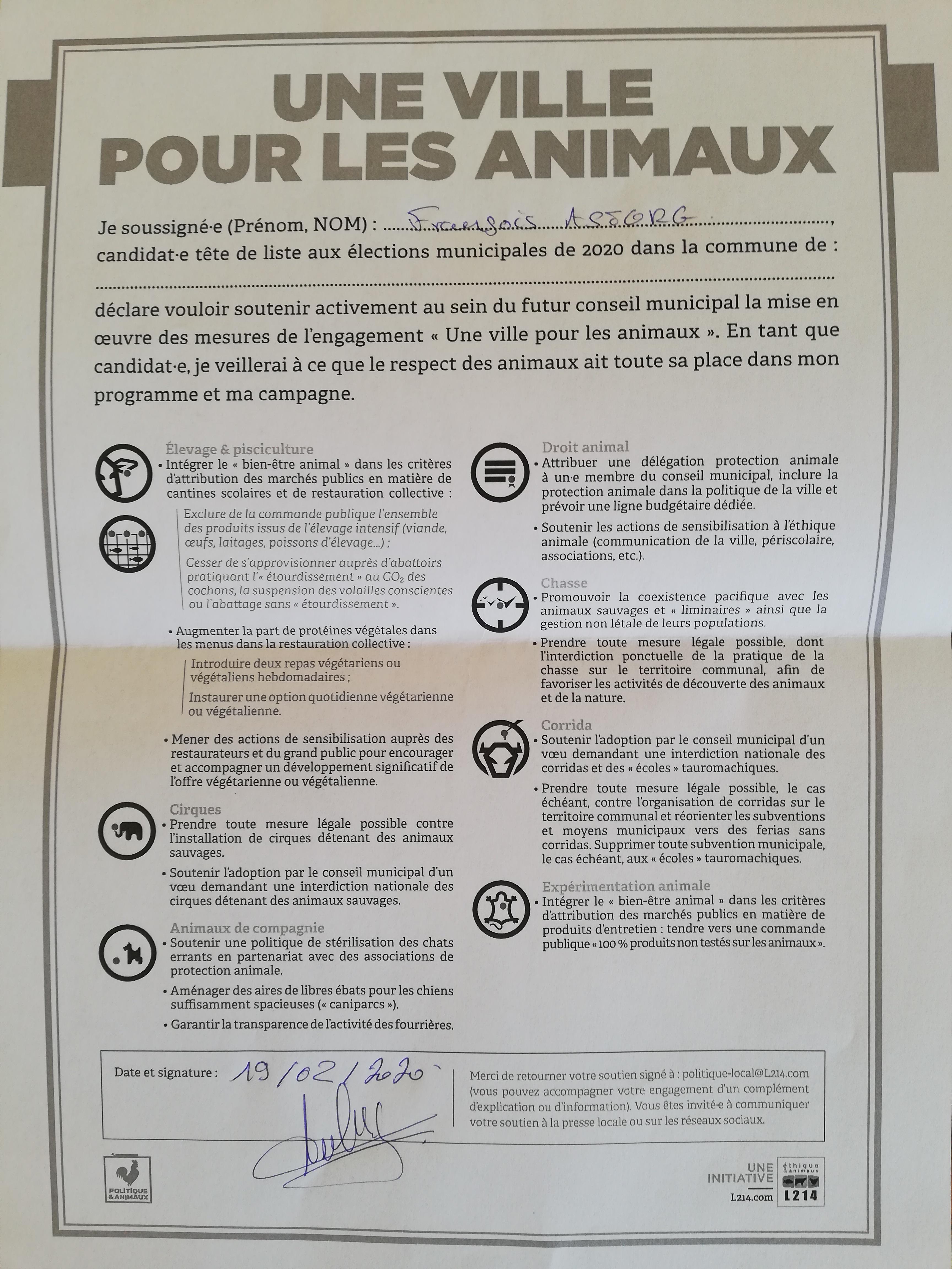 Francois_Astorg-Une_ville_pour_les_animaux