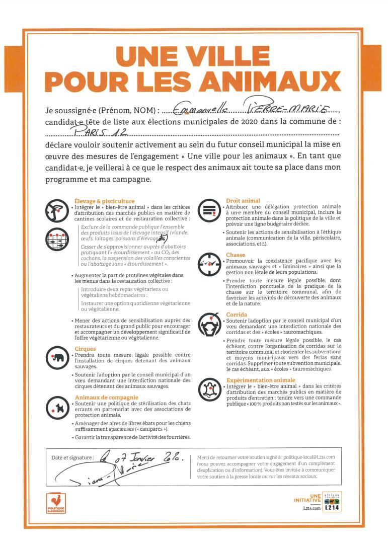 UVPA-Emmanuelle_Pierre-Marie
